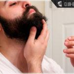 аптечные и народные средства для роста бороды фото видео
