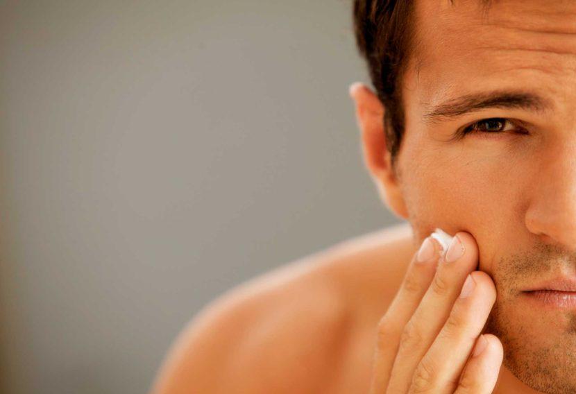 Возможные проблемы после бритья и их решение