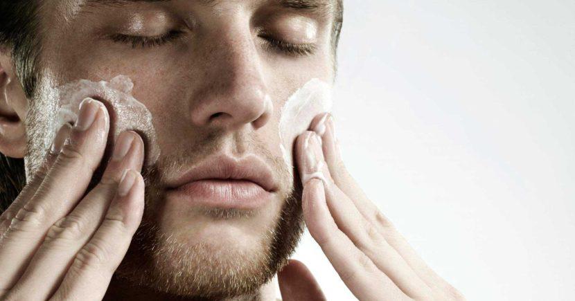 Выбираем крем для роста бороды