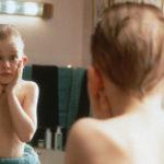 Как пользоваться гелем после бритья