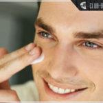 специальная косметика для бритья фото