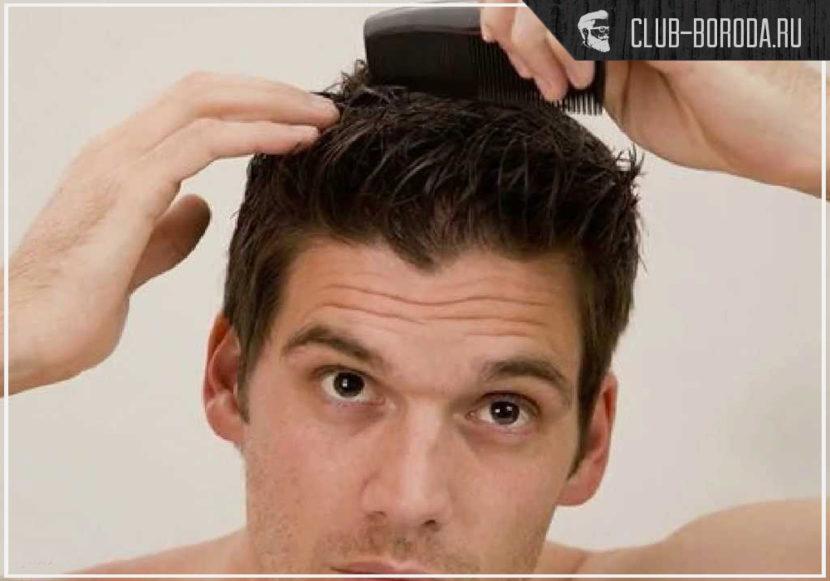 Уход за волосами после стрижки